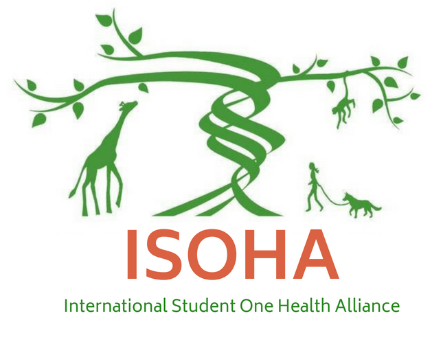 International Student One Health Alliance